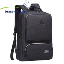 Wholesale Fashionable Custom Logo Travelling Backpack