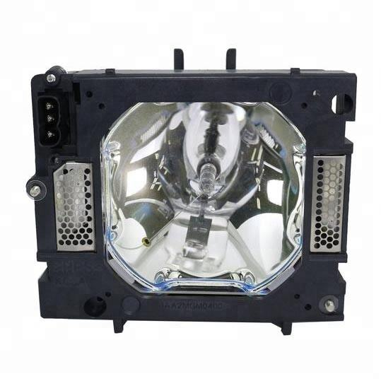 Replacement for Panasonic Hf15000l Lamp /& Housing Projector Tv Lamp Bulb by Technical Precision