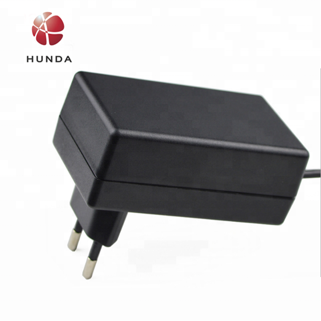 4 W 6 V AC DC Power Adapter Mini Micro USB Charger