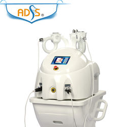 The best portable home use cavitation machine