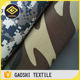 Toy Fabric 600d Polyester Fabric China Manufacturer 600D Polyester Camoflage Printed Oxford Toy Fabric With PVC Backing