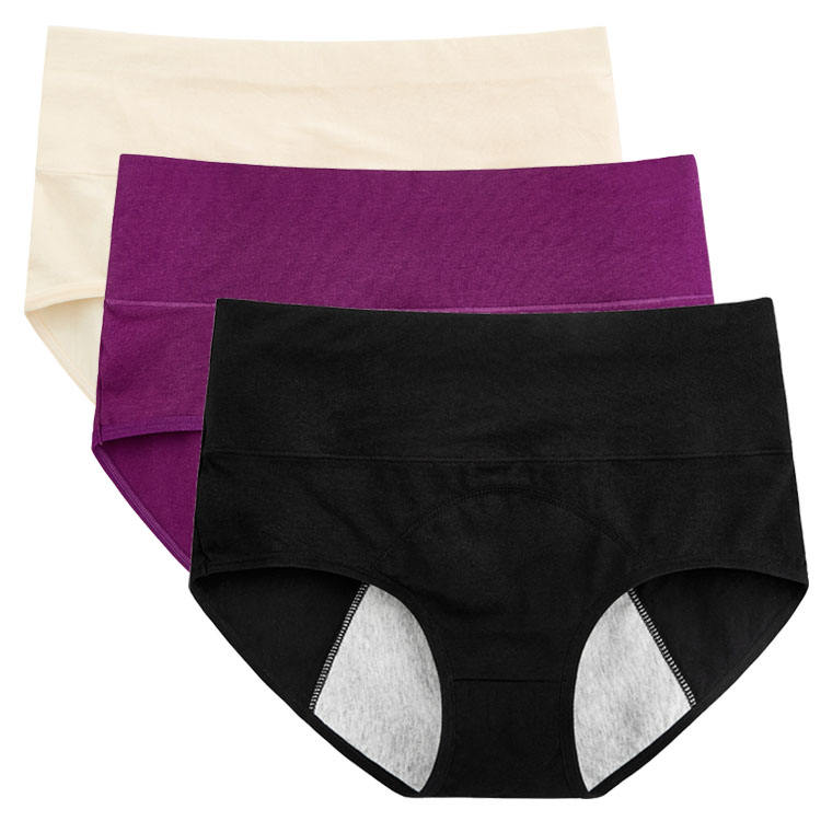 Variety Golden Crowns Womens Bikini Panties Invisibles Hipster Panty Seamless Underwear