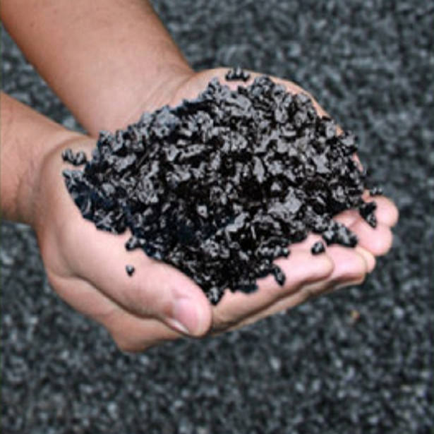 cold mix asphalt for pothole repair