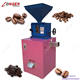 Factory Price Auto Mini Combined Raw Rice Mill Plant