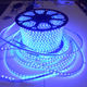 Cheap AC110v 220v Outdoor decoration rgb 5050 waterproof IP65 led strip lights