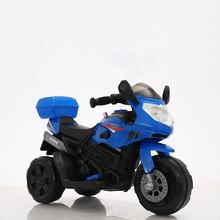 Factory  hot  selling  Ride On Toy Style And Baby Car 6v Battery Powered /New Children Electric Motor Motorcycle /