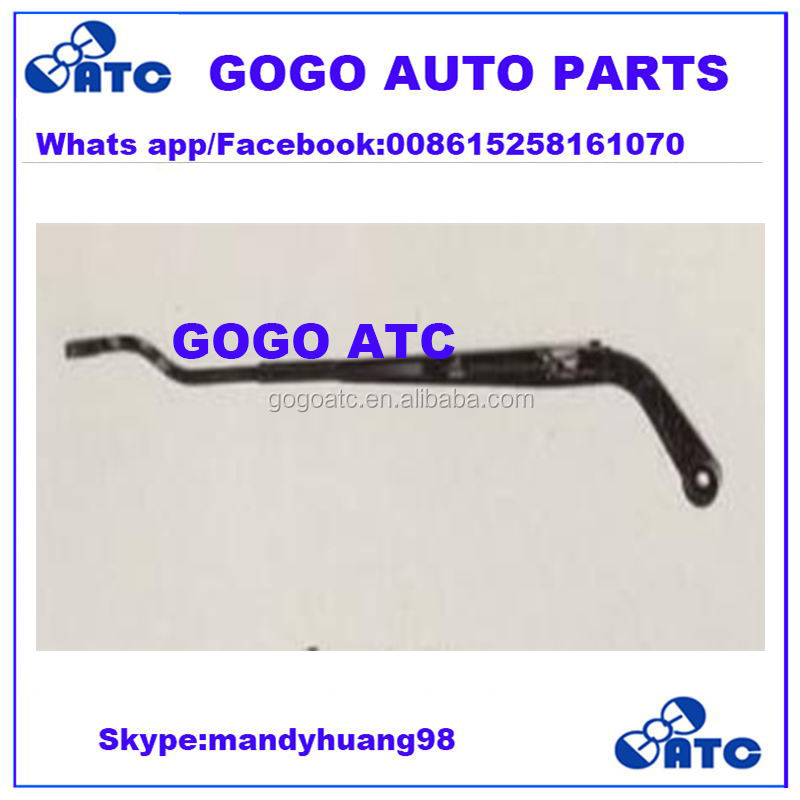 FOR SCORPIO CAR Windshield WIPER ARM