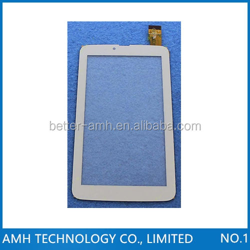 9.7Inch Touch Screen Digitizer Glass for A90 N90 TPC0161 VER1.0 black