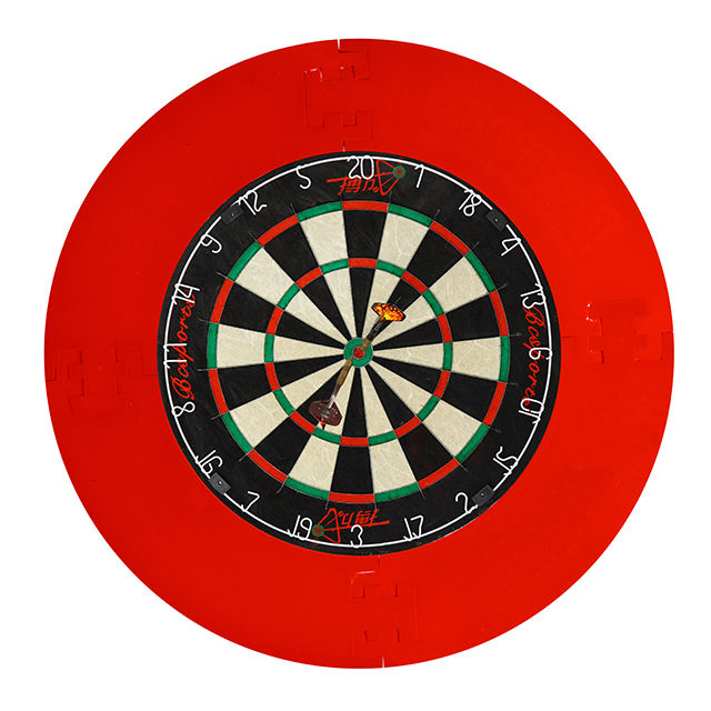 High quality Eva Dart Board Surround