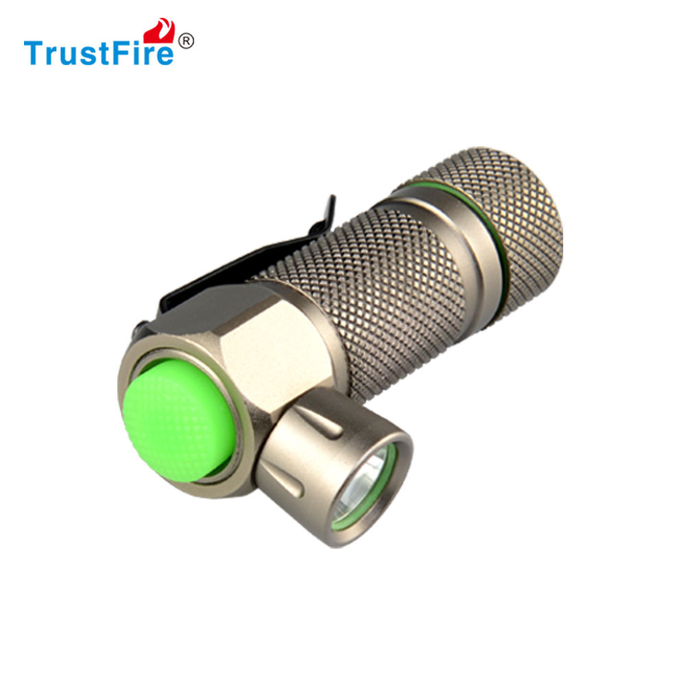 Trustfire z1 senter 280lm XP-E <span class=keywords><strong>Q5</strong></span> led mini senter <span class=keywords><strong>obor</strong></span>