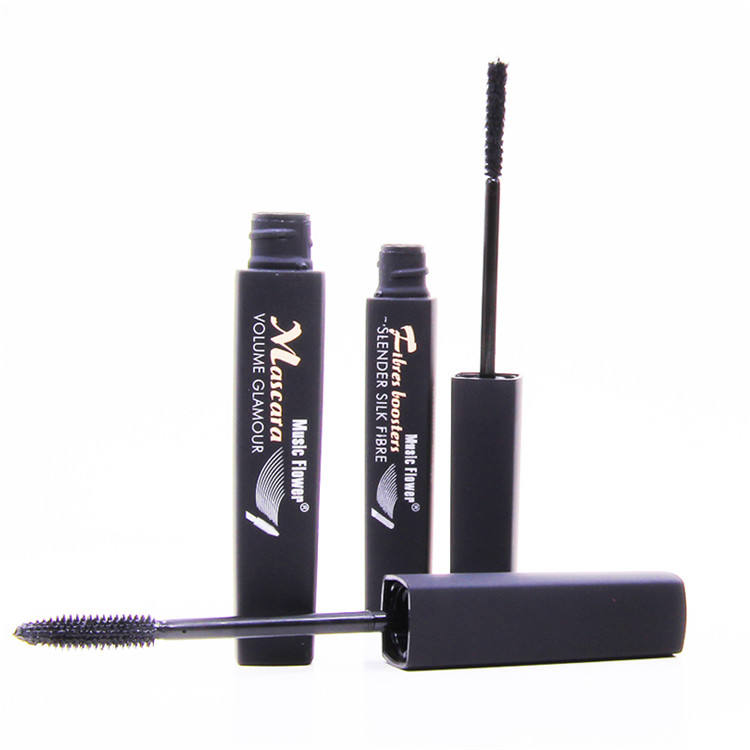 Create Your Own Brand Private Label Eyelash Growth Mascara