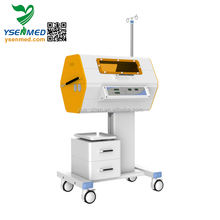 YSBL-500D Hot Sale Baby Care Products Blue Light Treatment Neonatal Jaundice Phototherapy