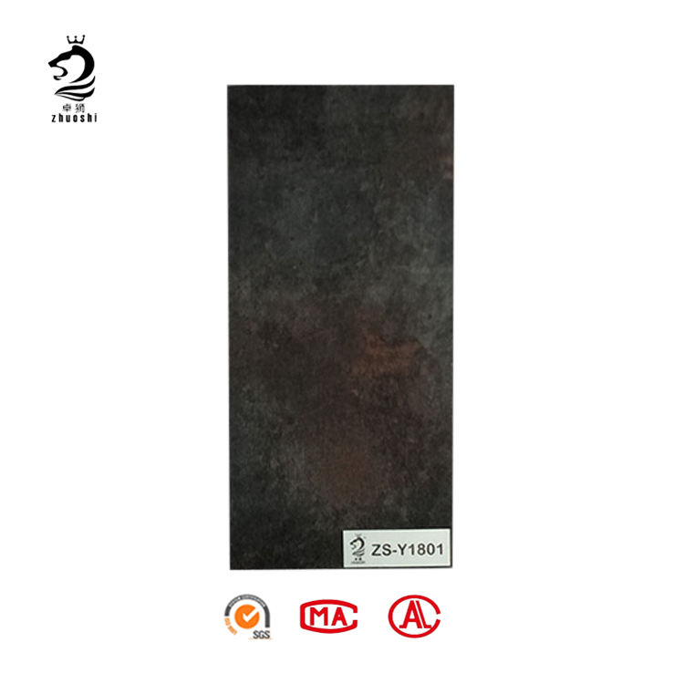 1220*2800mm High Glossy Furniture UV Coated MDF Panels