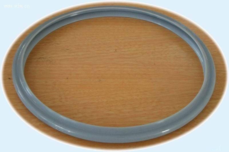 mutfak yüksek kalite silikon düdüklü tencere conta