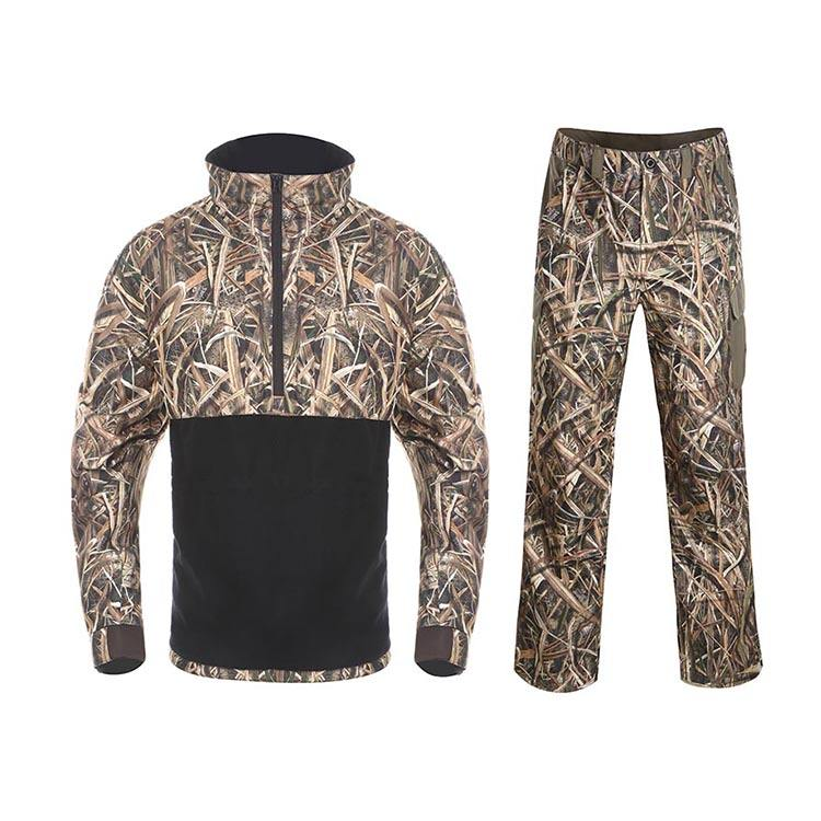 Wholesale Hunting Clothing Stores For Duck Hunting