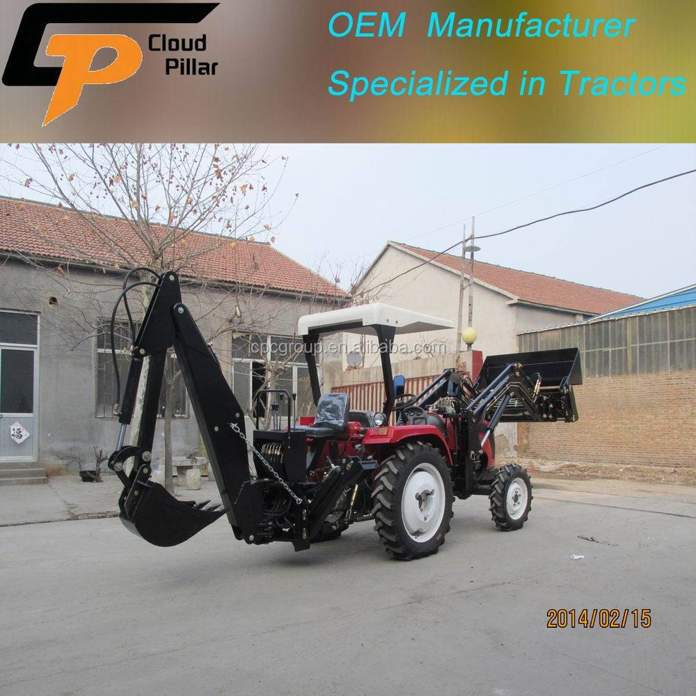 <span class=keywords><strong>Tracteur</strong></span> <span class=keywords><strong>agricole</strong></span> <span class=keywords><strong>30hp</strong></span> avec godet chargeur frontal et fourche