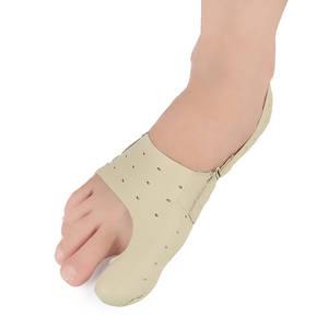 NON-Surgical Elastic Bunion Corrector Hallux Valgus Toe Separator