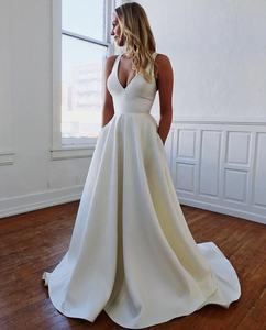 Wedding Dress With Pockets Wedding Dress With Pockets Suppliers And Manufacturers At Alibaba Com
