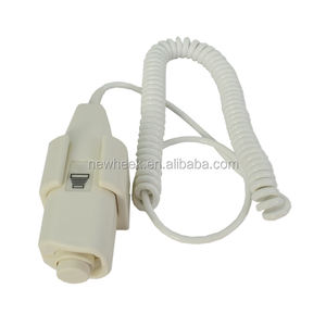 Handswitch for c-arm 300ma500ma fluoroscopy Digital Radiography xray x-ray x ray machine best price made in China