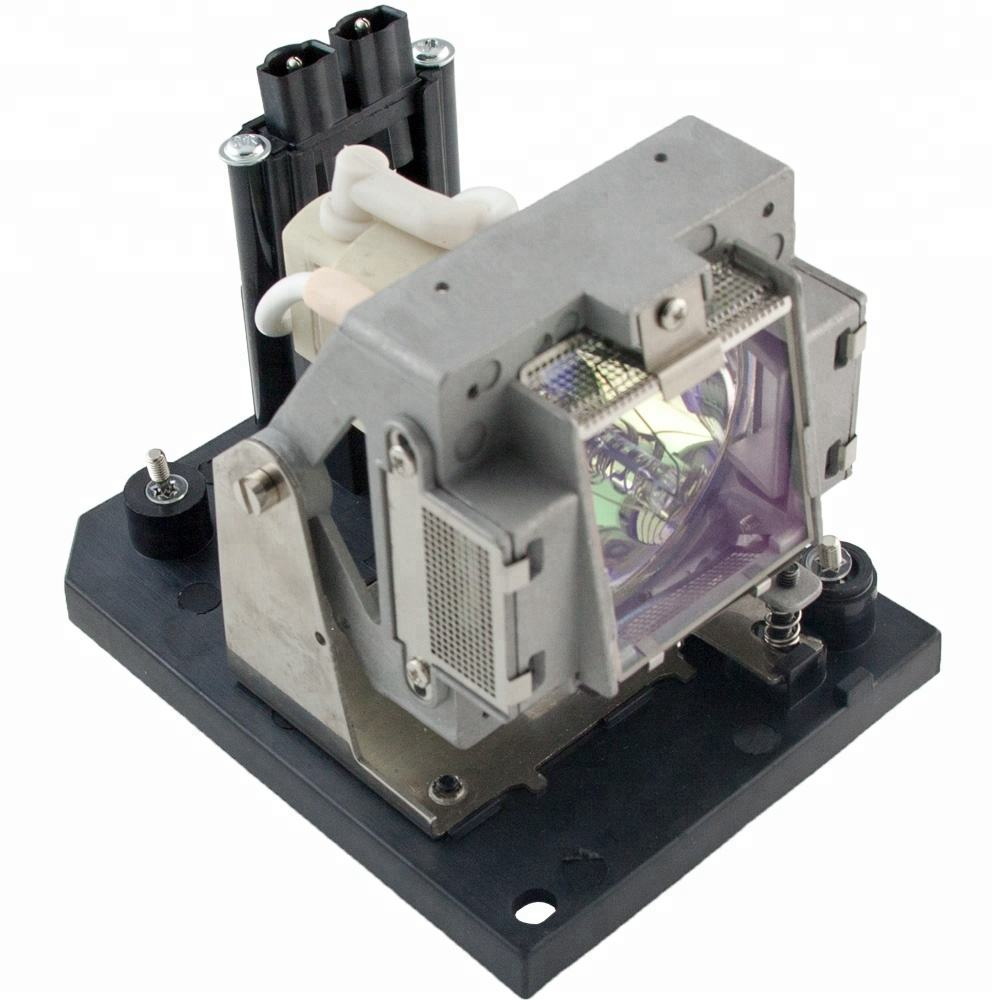 Replacement for Christie Poa-lmp130 Bare Lamp Only Projector Tv Lamp Bulb by Technical Precision