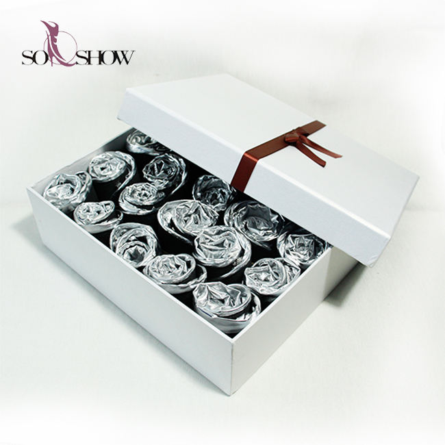 China wholesale useful wedding gifts wholesale foldable flats wedding gift for guest