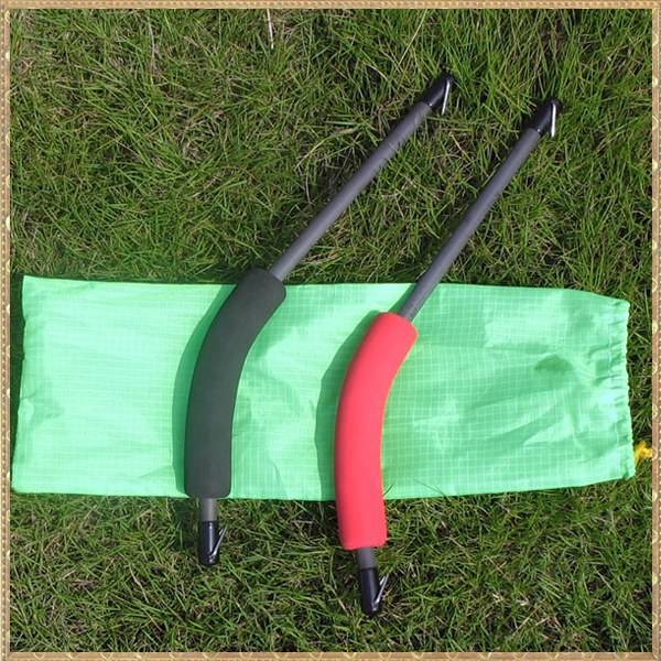 wholesale quad line kite bar from the kite factory