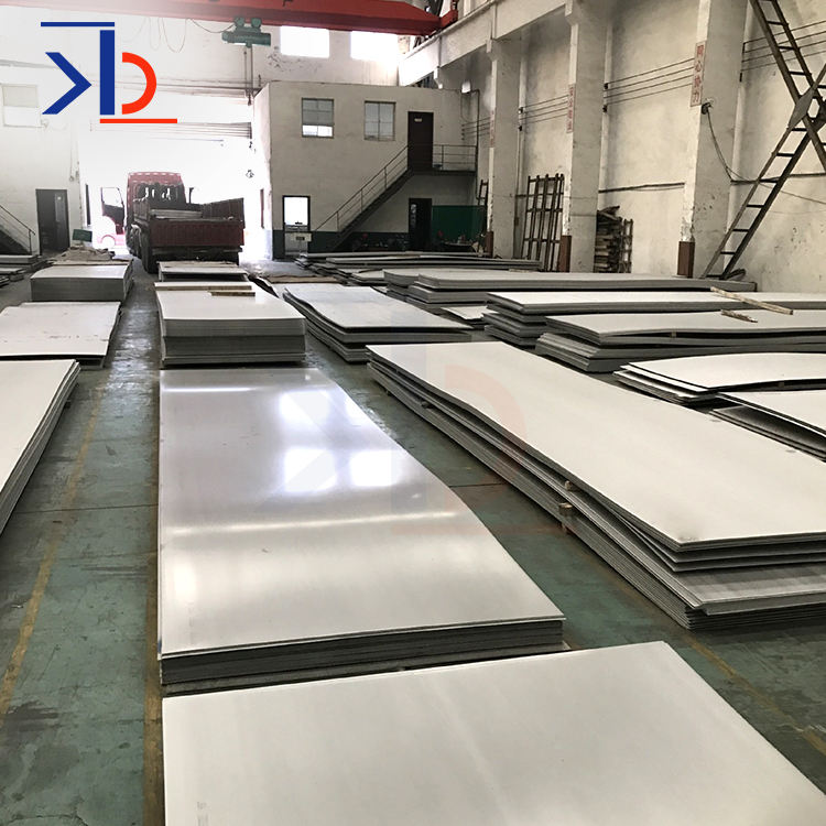 316 430 Stainless Steel Sheet Harga Plat Stainless Steel 304 3 Mm 8 Mm Ketebalan Aisi Lembaran Stainless Steel