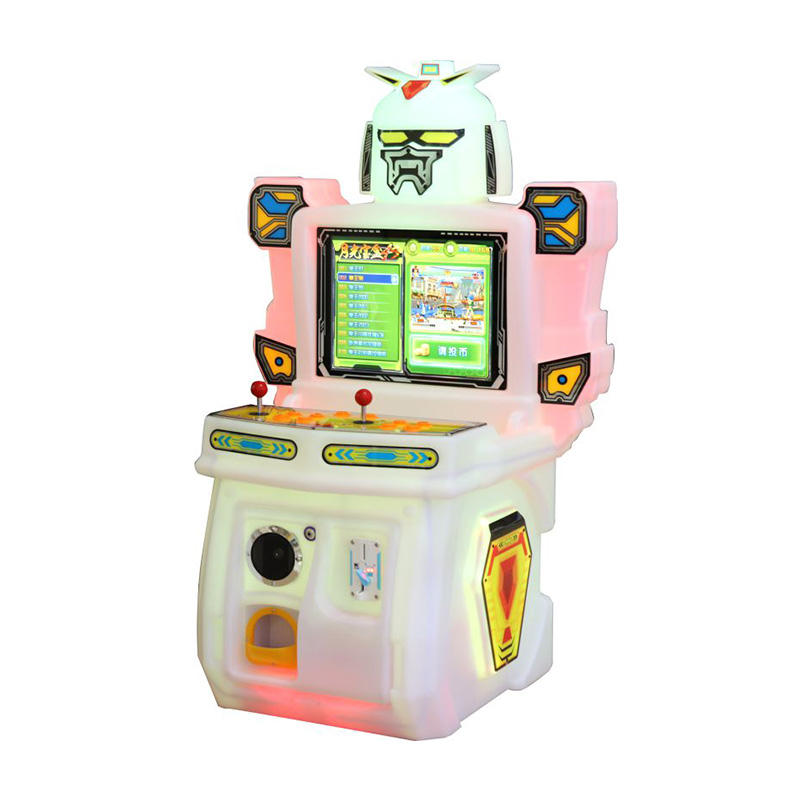 Игрыдетские игровые автоматы цена карты зума играть