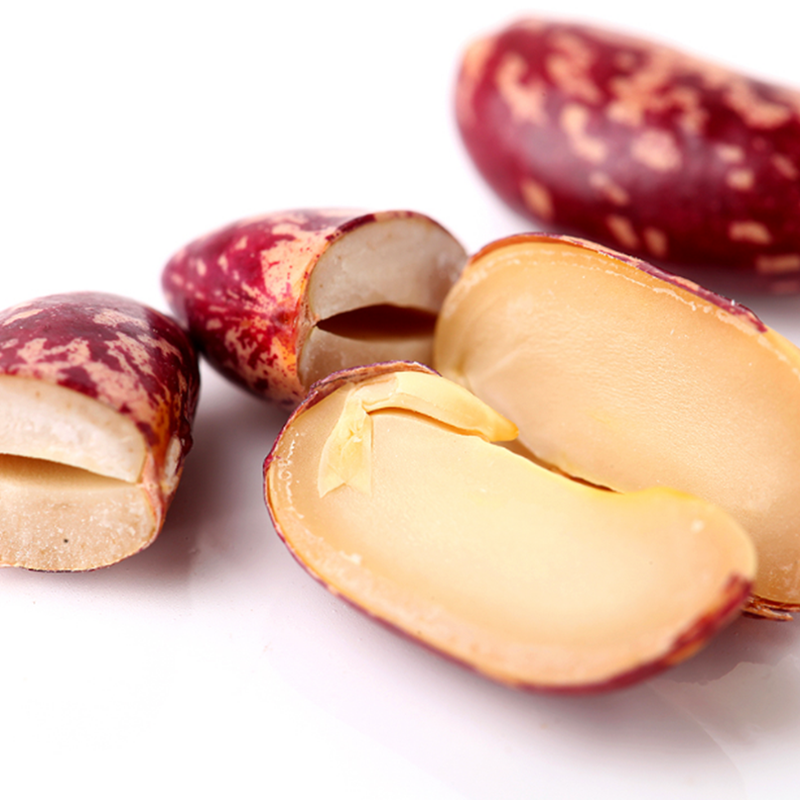 Hight Quality Purple Kidney Beans Nutrition