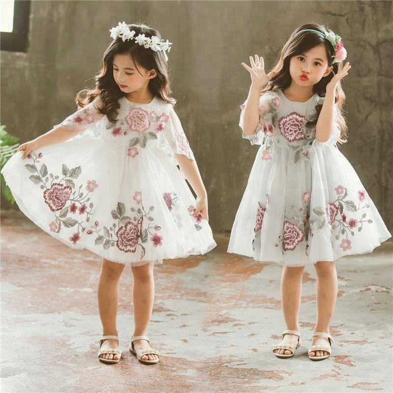 China Pakistani Sharara China Pakistani Sharara Manufacturers And Suppliers On Alibaba Com,Best Place To Get A Wedding Dress Cleaned Near Me