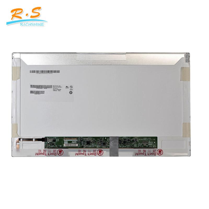 VAILLANT Turbomax Plus 824 828 e /& VUW 242//2-5 282//2-5 R2 Ventola 190272 2002 0008