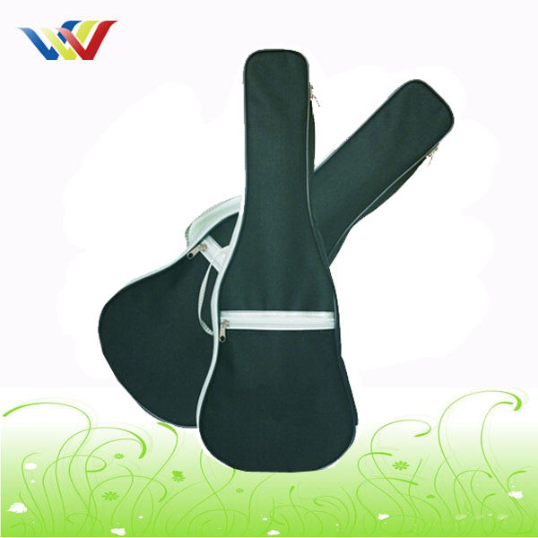 Polyester [ Ukulele Bag ] Ukulele Bag Enthusiast Ukulele Guitar Bag