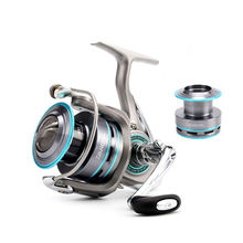 DAIWA PROCASTER High quality aluminum high Hot Sale Wholesale fishing reel