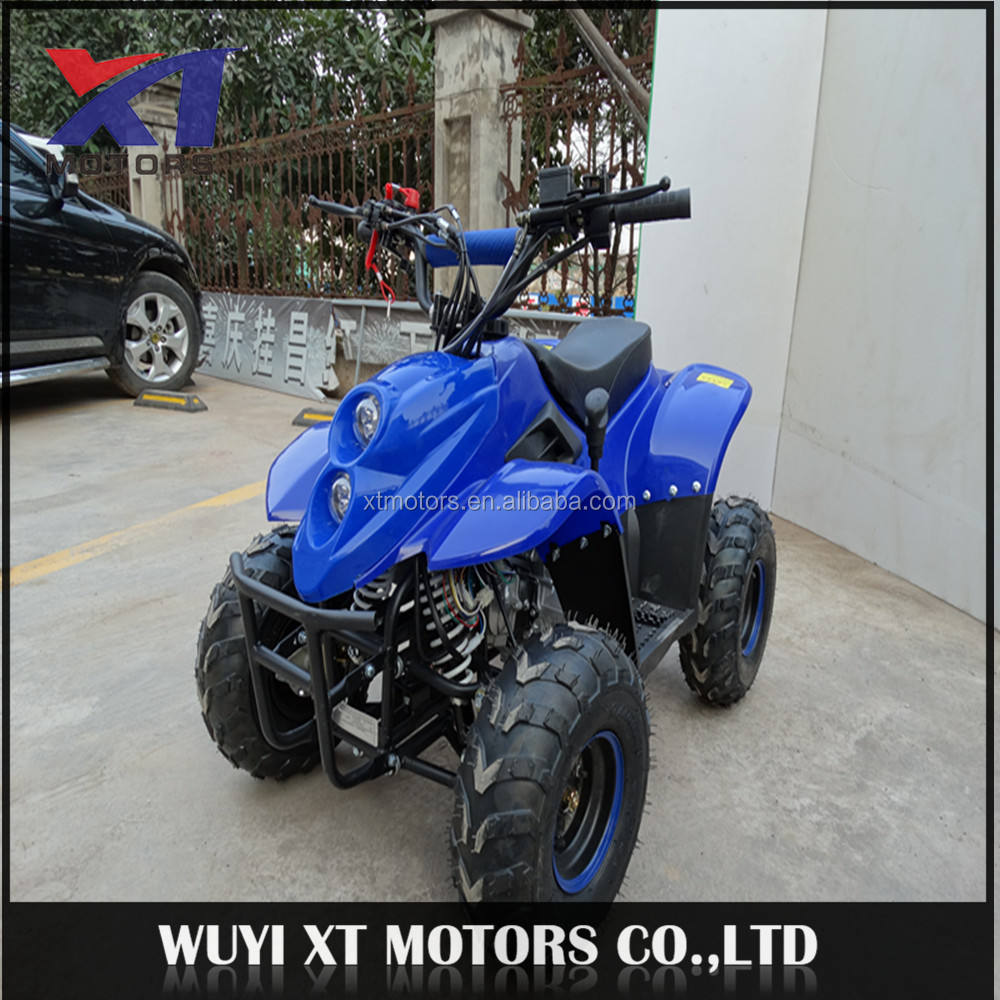 WUYI XT MOTORI 50cc/70cc <span class=keywords><strong>110cc</strong></span> <span class=keywords><strong>mini</strong></span> <span class=keywords><strong>jeep</strong></span> willys <span class=keywords><strong>Mini</strong></span> Quad 4x4 ATV Cinese per I Bambini