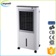 Air Conditioner Condition New Top Quality Household Appliance Low Price Air Conditioner Portable Standing Mini Air Condition