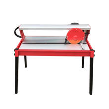 200mm tile saw,800W tile cutter