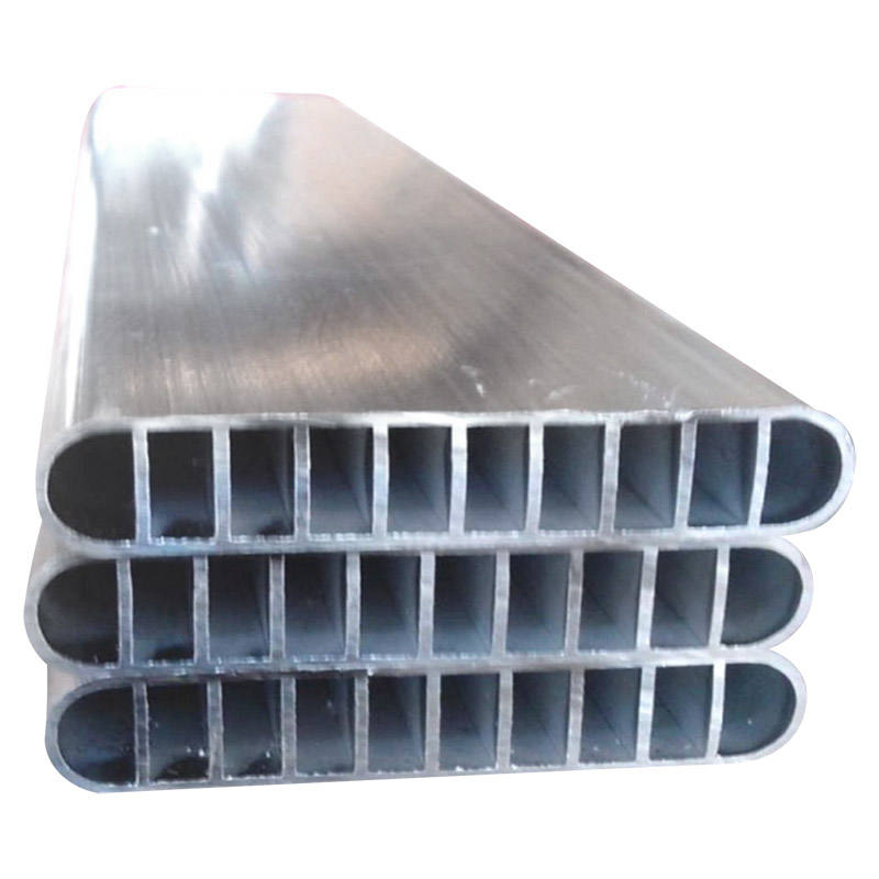 Hot selling aluminium microchannel <span class=keywords><strong>buis</strong></span>