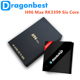 Factory Supplier H96 MAX RK3399 4G 32G six core hd set top box with good pri android 6.0 tv box