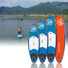 2019 Top Selling Inflatable Multi Size Surfing Stand Up Paddle Board For Sale Sup Surfboards