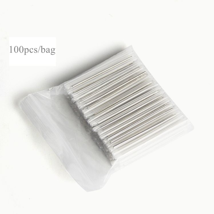 40*1.0*2.5 Heat shrinkable fiber optical Splice protection Sleeves