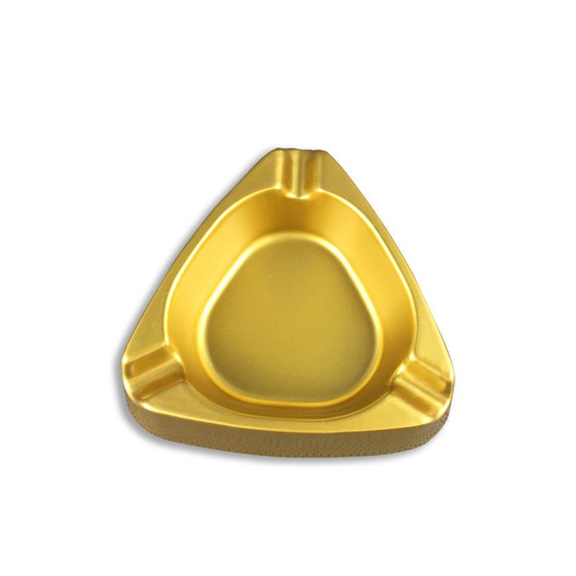 Fabrik Direkte versorgung wie gold <span class=keywords><strong>material</strong></span> benutzerdefinierte melamin silikon <span class=keywords><strong>aschenbecher</strong></span>
