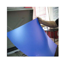 thermal offset printing ctp plate