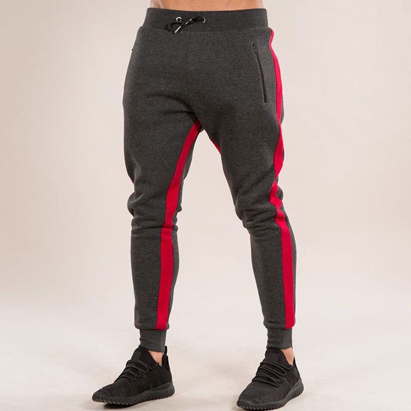 China Jogging Trousers, China Jogging Trousers Manufacturers