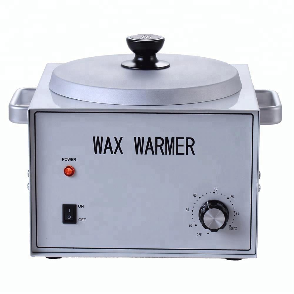 paraffin wax warmer ceramic wax melt warmer wax warmer burner
