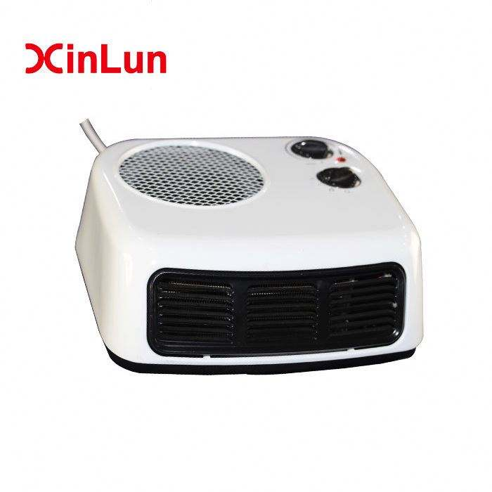 China Professional Supplier Customized outdoor ceiling fan heater