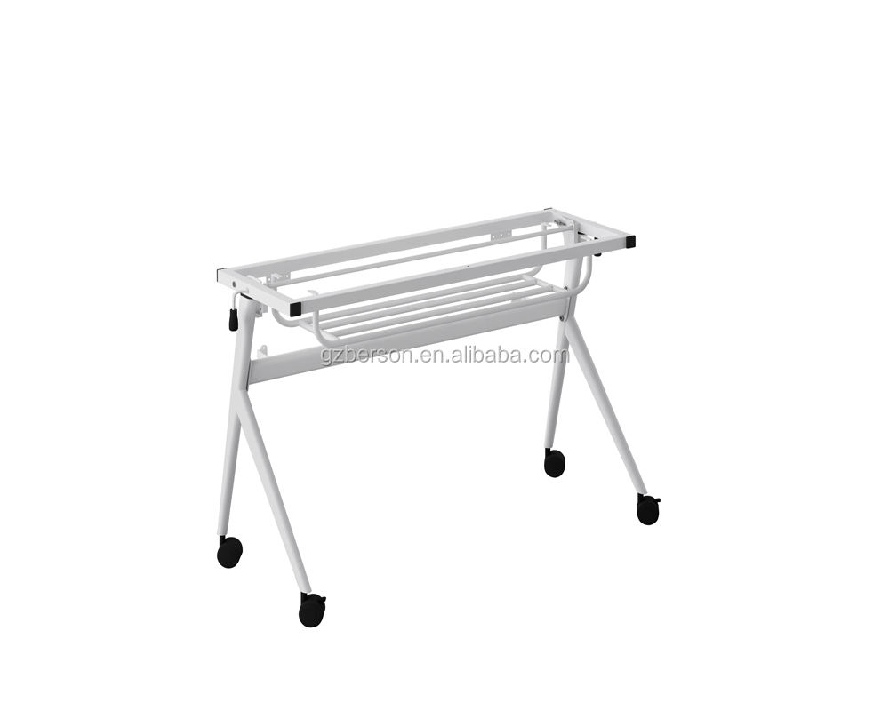 furniture accessory metal table legs steel legs for furniture