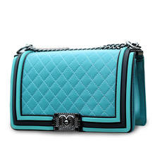 2019 fashion shoulder bag ladies handbags for women handbags women bag imported from china wholesale factory