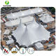 Hot sale big top giant circus tents for sale