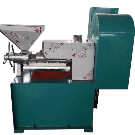 grape seed oil press machine olive oil cold press machine peanut oil