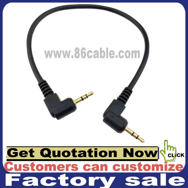 Venta caliente <span class=keywords><strong>cable</strong></span> <span class=keywords><strong>auxiliar</strong></span> 3.5mm a 3.5mm Jack <span class=keywords><strong>cable</strong></span> de audio macho a macho 1 M enchufe <span class=keywords><strong>auxiliar</strong></span> <span class=keywords><strong>cable</strong></span> <span class=keywords><strong>auxiliar</strong></span>